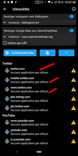 Screenshot_20200512-105800_UntrackMe