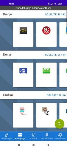 Screenshot_2021-09-06-16-15-40-576_org.fdroid.fdroid