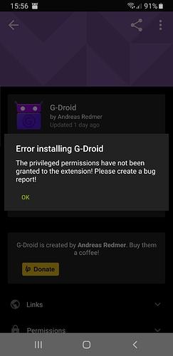 Screenshot_20190326-155651_F-Droid