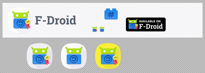 app icons04