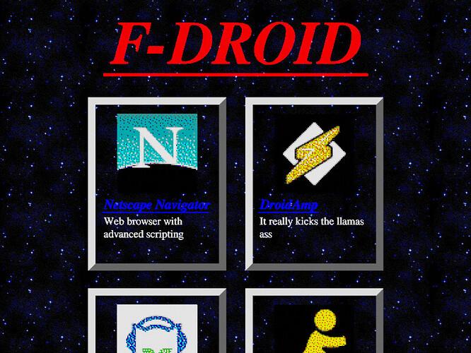 f-droid_ui