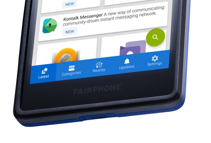 fairphone_w_fdroid_latest_screen_fix