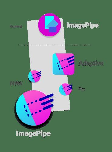 ImagePipe_v01