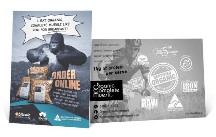 Organic%20Complete%20Muesli
