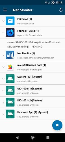 Screenshot_20200304-231639_Net_Monitor