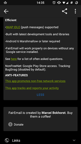 Screenshot_20190725-143517_F-Droid