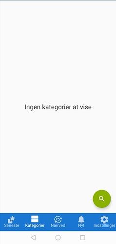 Screenshot_20200728_220848