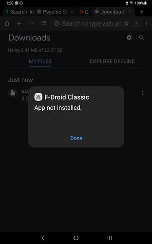 Screenshot_20210905-132040_Package installer