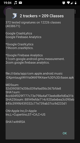 Screenshot_20200513-190431_ClassyShark3xodus