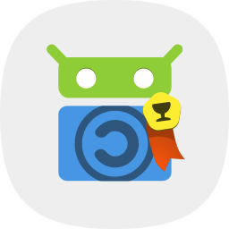 Upgrade Of F Droid Logo Icon For 19 F Droid Forum