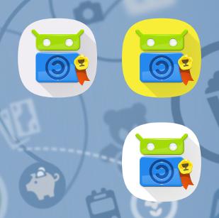 app icons03_award