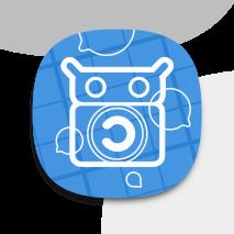 forum-app4