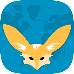 fennec-adaptive-squircle