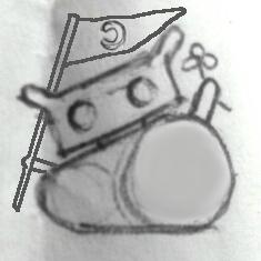 droidofpeace